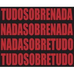 TUDOSOBRENADA