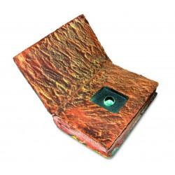 Livro de Pedra