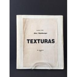 Texturas I