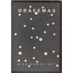 Grafemas